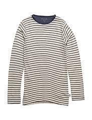 Eddy T-shirt, MK - MOOD INDIGO