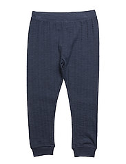 Ero Pants, B - MOOD INDIGO