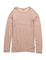 Eddy T-shirt, MK - ROSE DUST