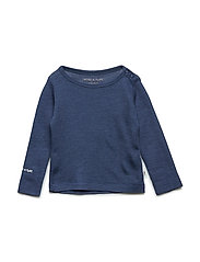 Erion T-shirt, MK - MOOD INDIGO