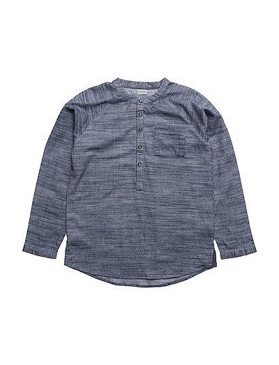 Mini A Ture Alton, BK Shirt