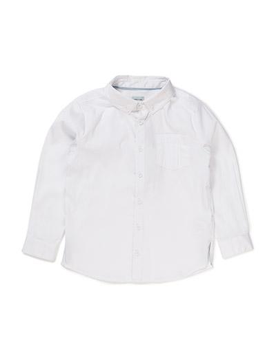 Mini A Ture Jeppe, K Shirt