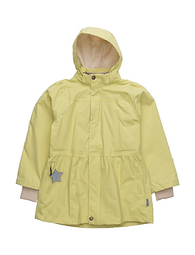 Mini A Ture Wiebke,K Jacket