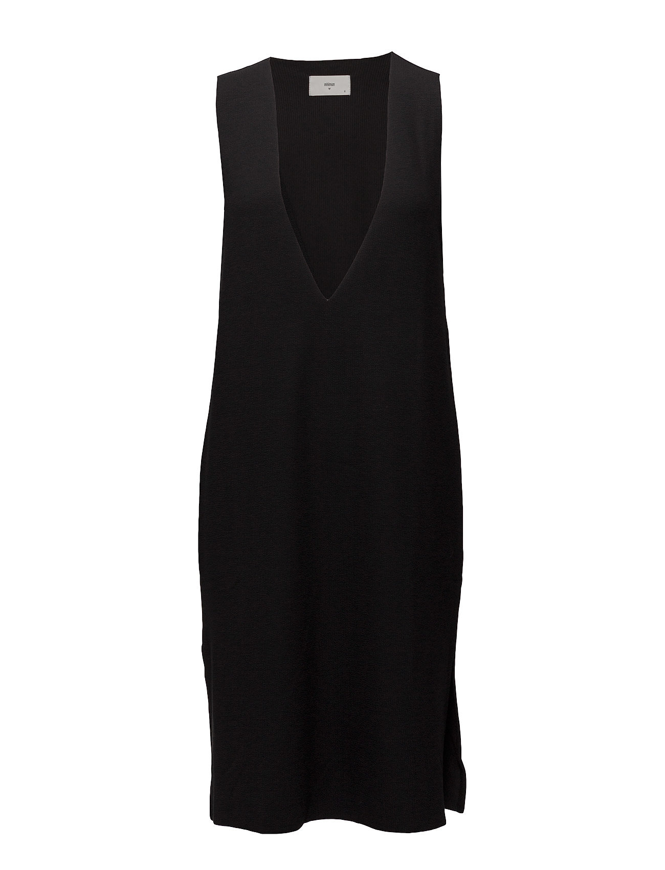 Tatjana Minimum Korte kjoler til Damer i Sort