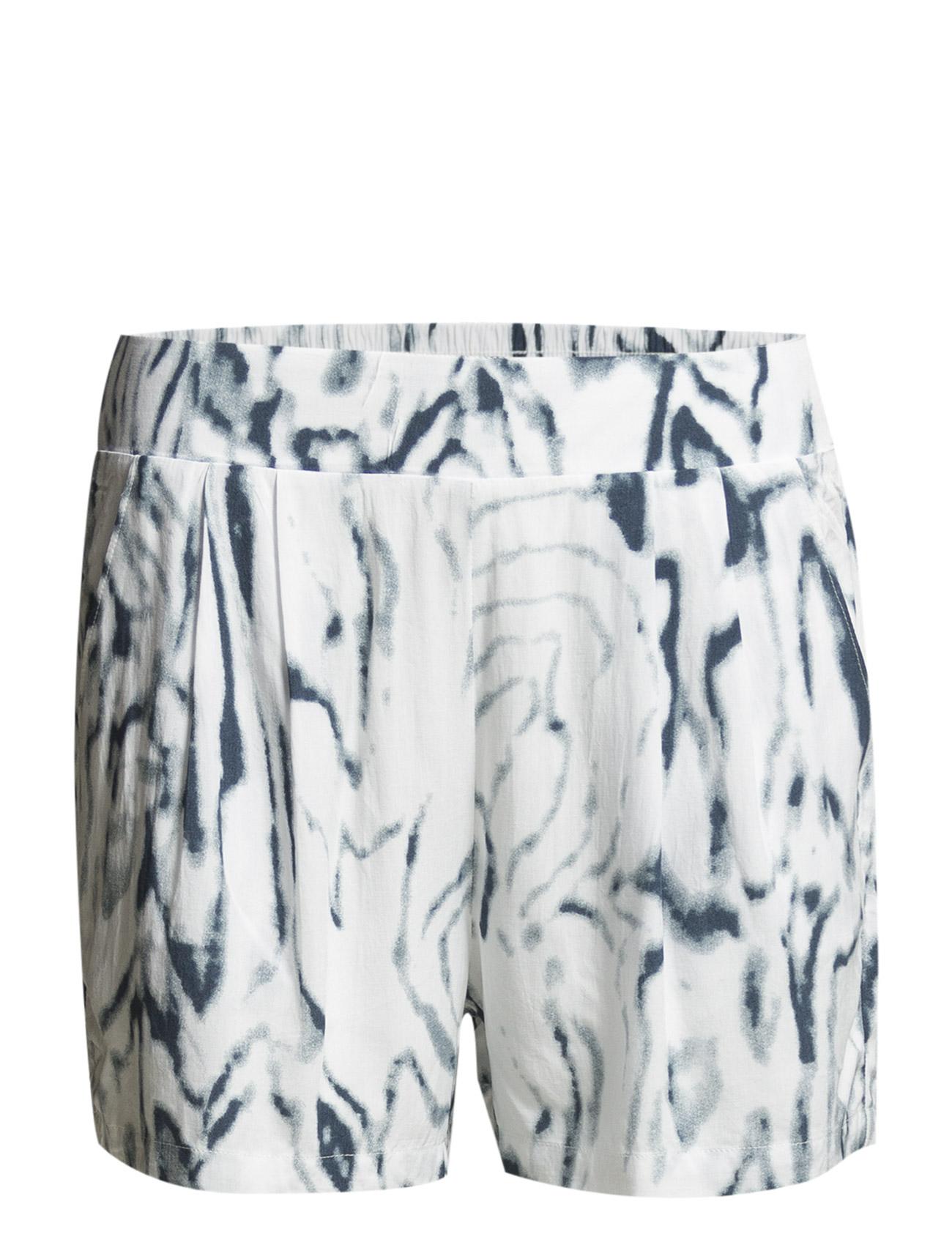 Sarina Shorts