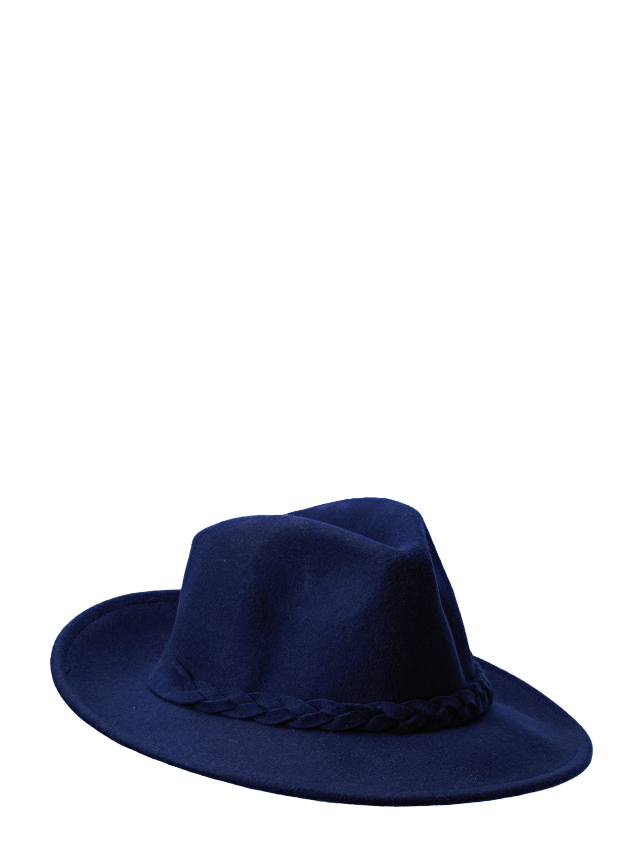 Chester Hat Accessories Minimum Hatte & Caps til Kvinder i