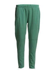 Heather Pants - Blush green