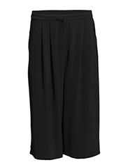 Margreta Pants - Black