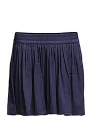 Tora Shorts - patriot blue