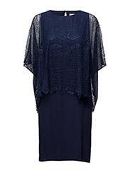 Annice - TWILLIGHT BLUE