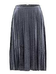 Riborg - OMBRE BLUE
