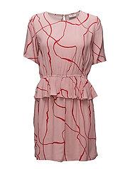 my dress - ZEPHYR