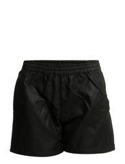 alvia Shorts - Black