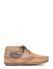 El Paso Ankle Boot