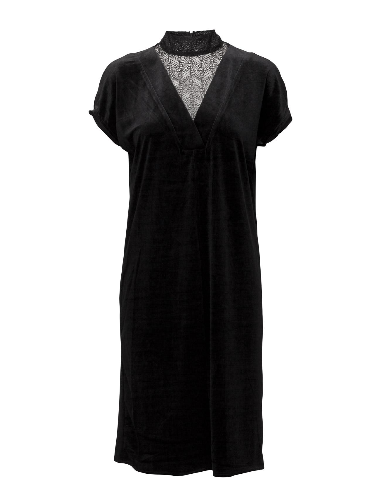 Minus Annali dress