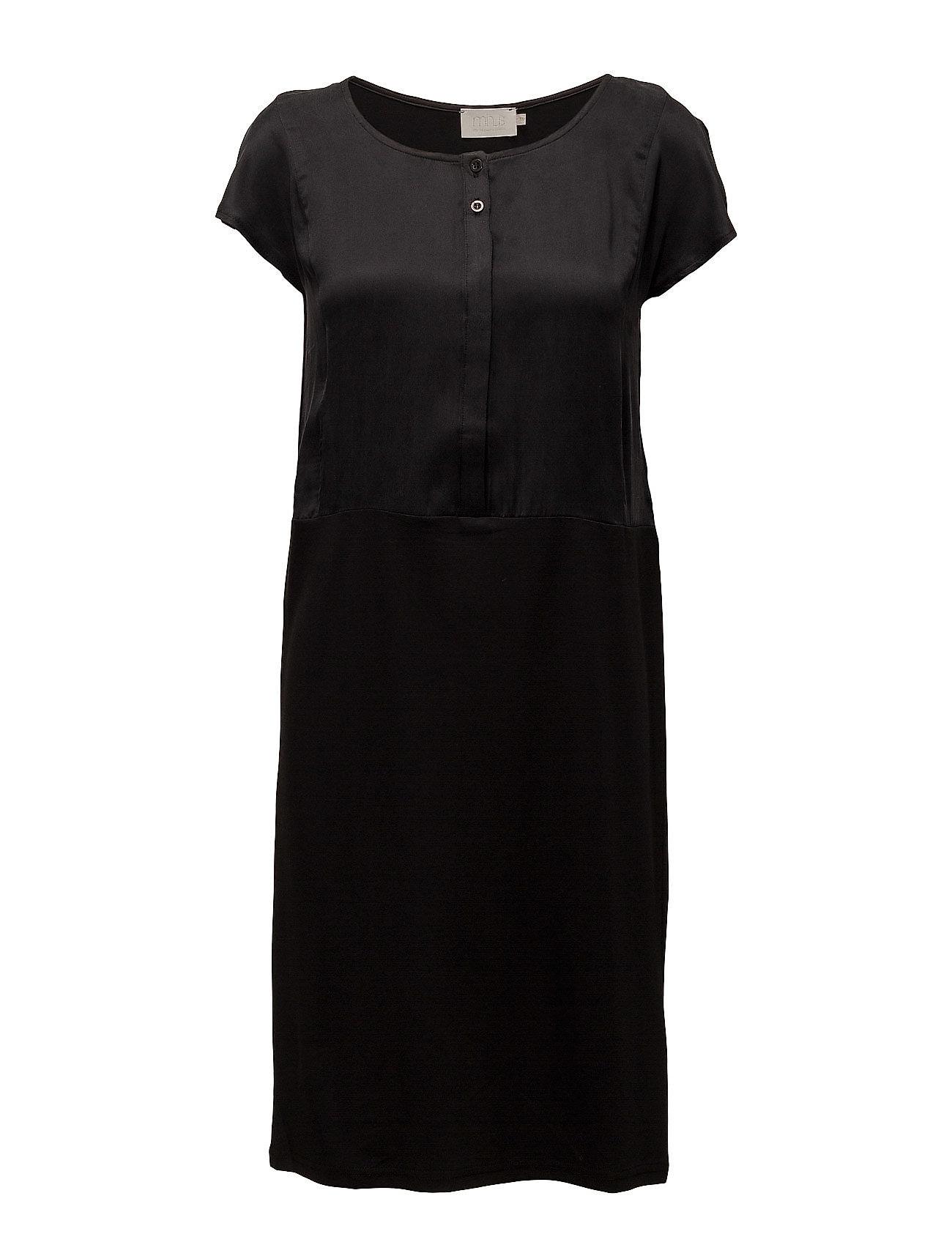 Lorelai Dress Minus Kjoler til Kvinder i