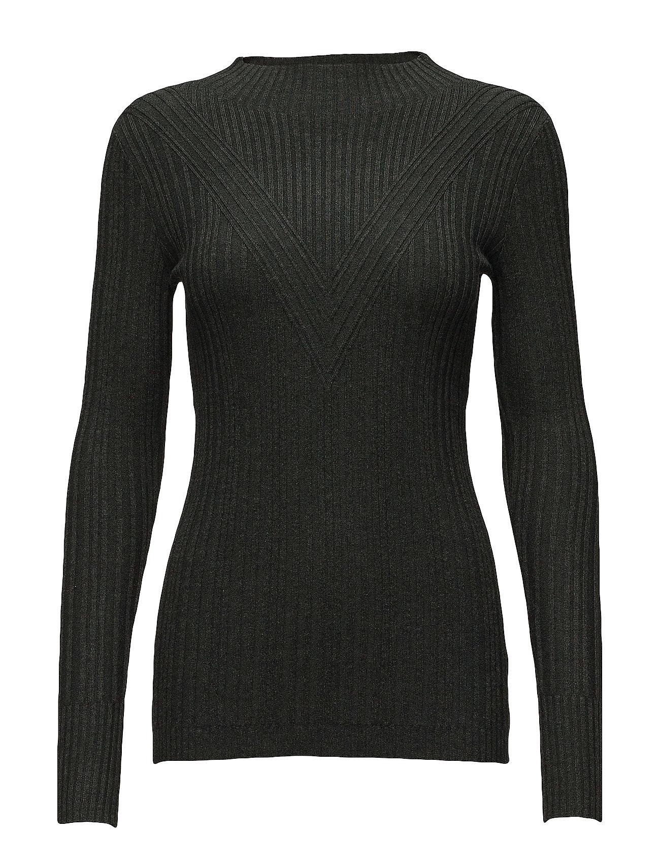 Frazer Pullover Minus Sweatshirts til Damer i Grønnebakken