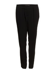 Tilly Pants - Black