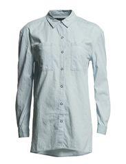 Mandy LS shirt - NF504