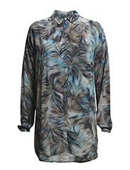 Lizzy Shirt - 3D PRINT
