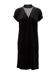 Annali dress