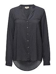 Sendi shirt - YANG PRINT