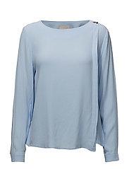 Melia blouse - ALLURE