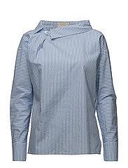 Lydia shirt - SKYDIVER