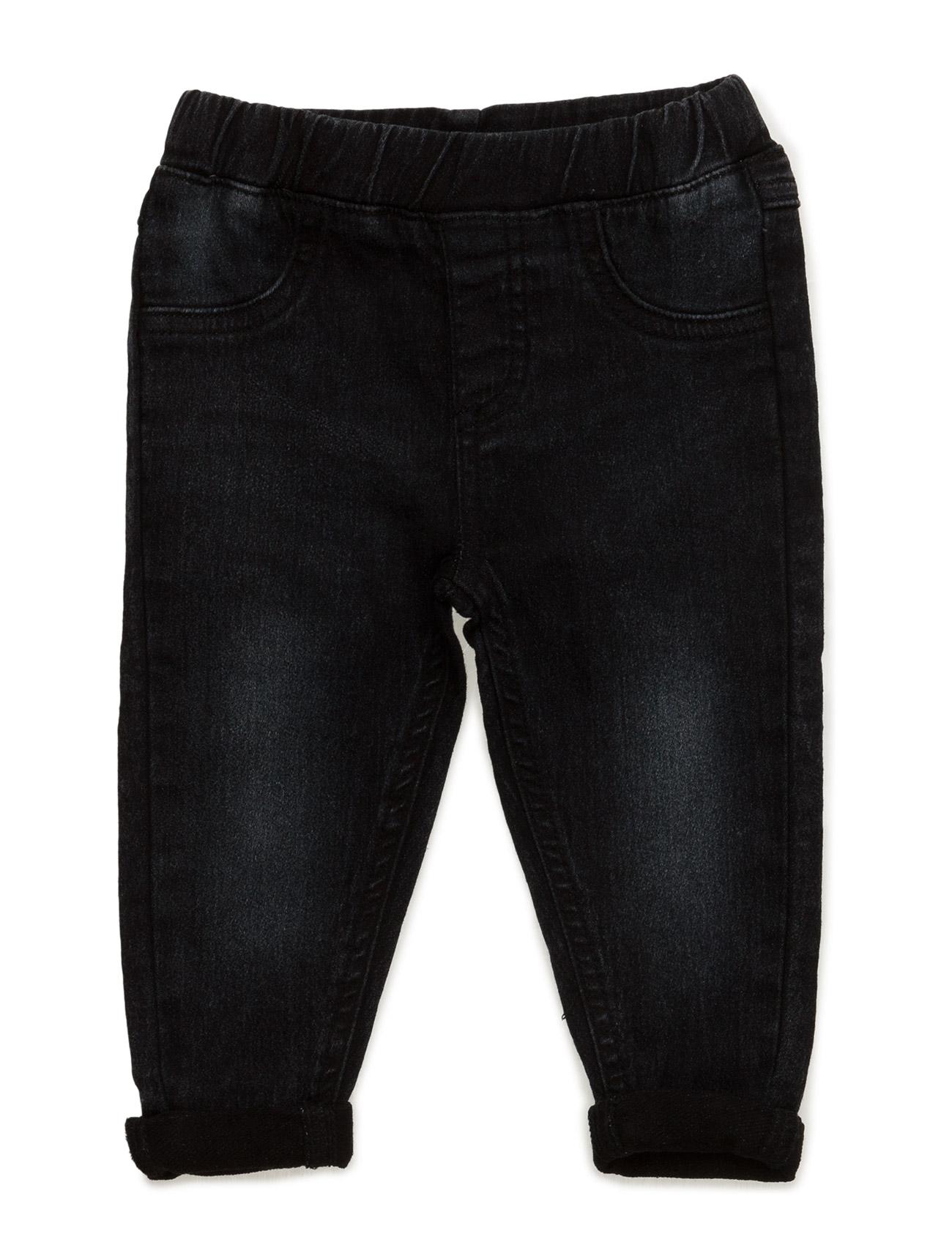 Hai Jeans Knit Denim Minymo