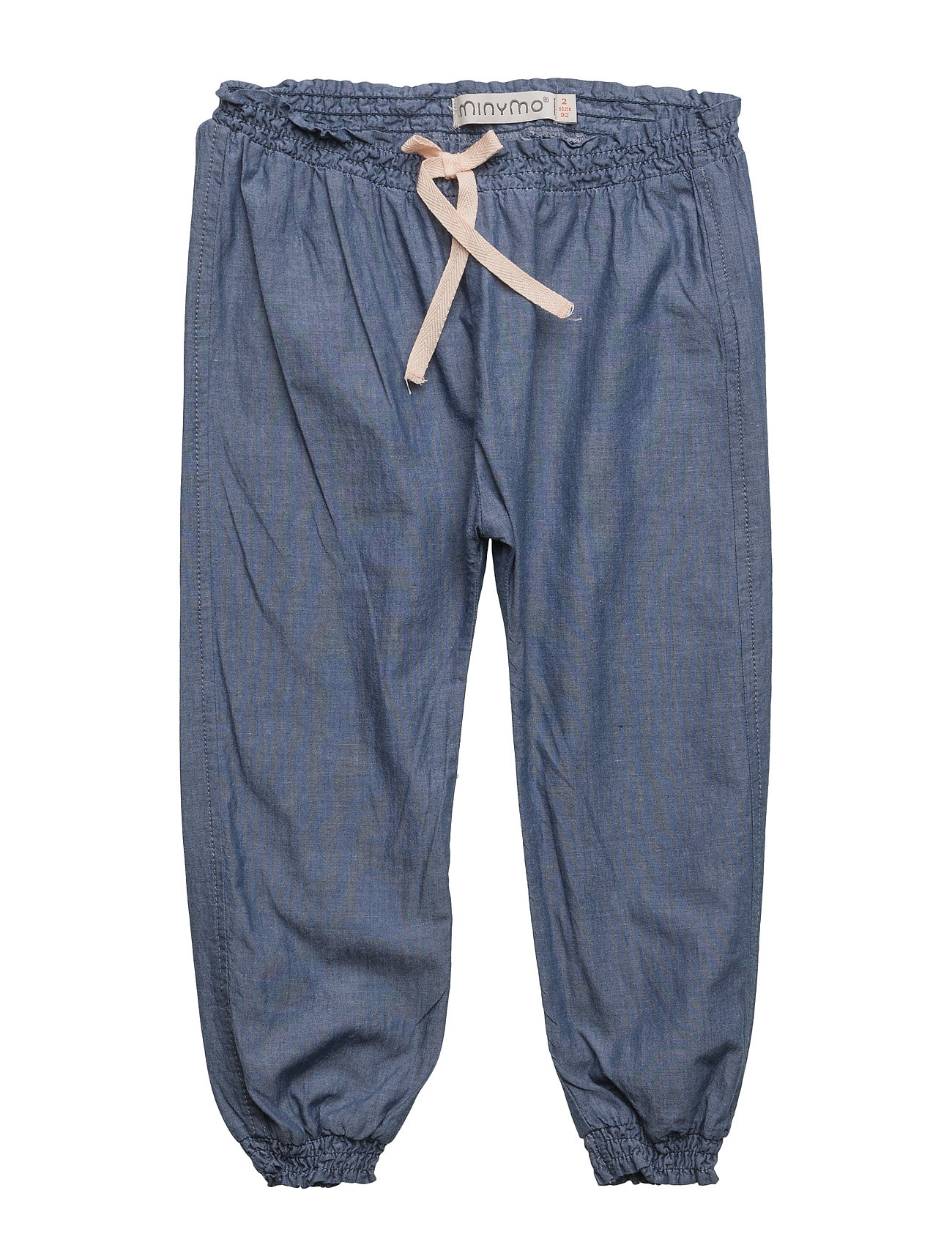 Kim 05 - Pants Minymo Bukser til Drenge i
