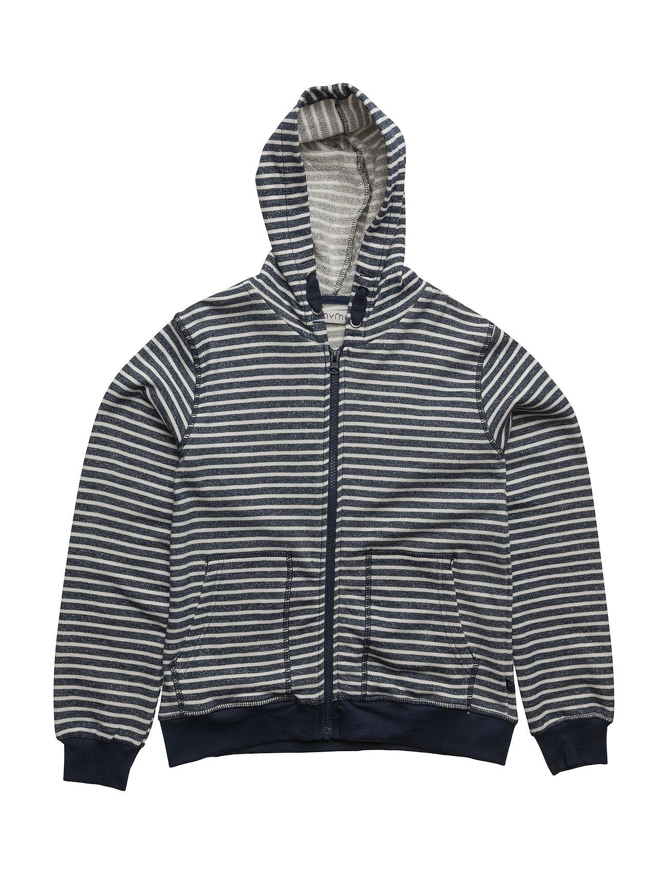 minymo 85 -cardigan y/d striped fra boozt.com dk
