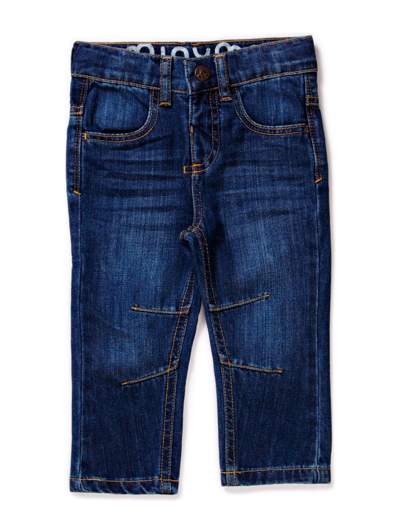 Magnus jeans fra minymo fra boozt.com dk