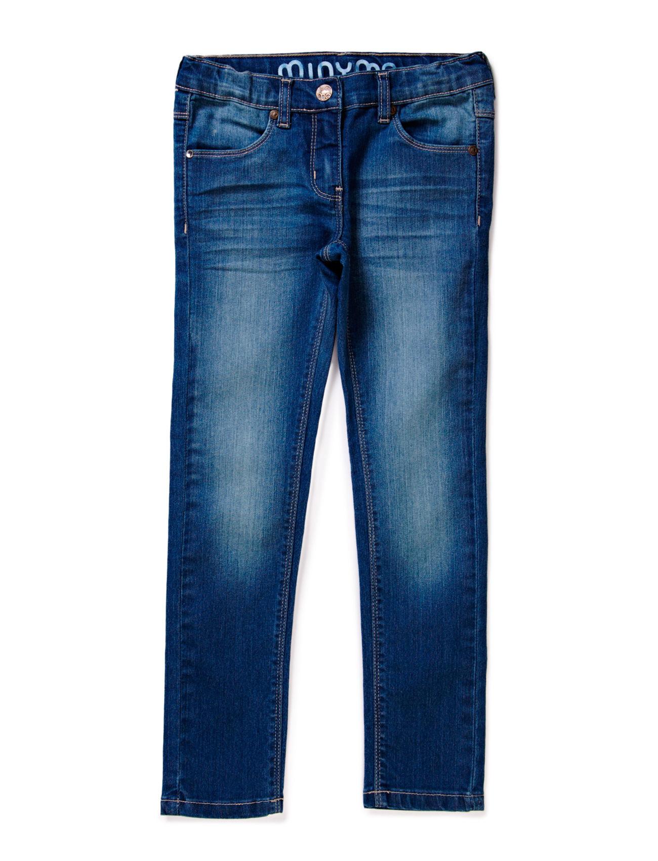 minymo – Marie jeans fra boozt.com dk