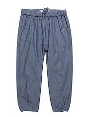 05 - Pants - COASTAL FJORD