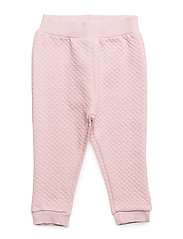 Pearl 15 - Pants quilted - Zephyr