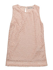 71 -Top lace - CAMEO ROSE