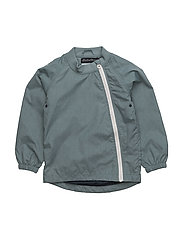 50 -Baby Jacket - DARK NAVY