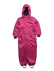 92 -Snow suit - RASBERRYROSE