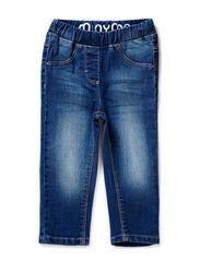 Malou jeans - Denim