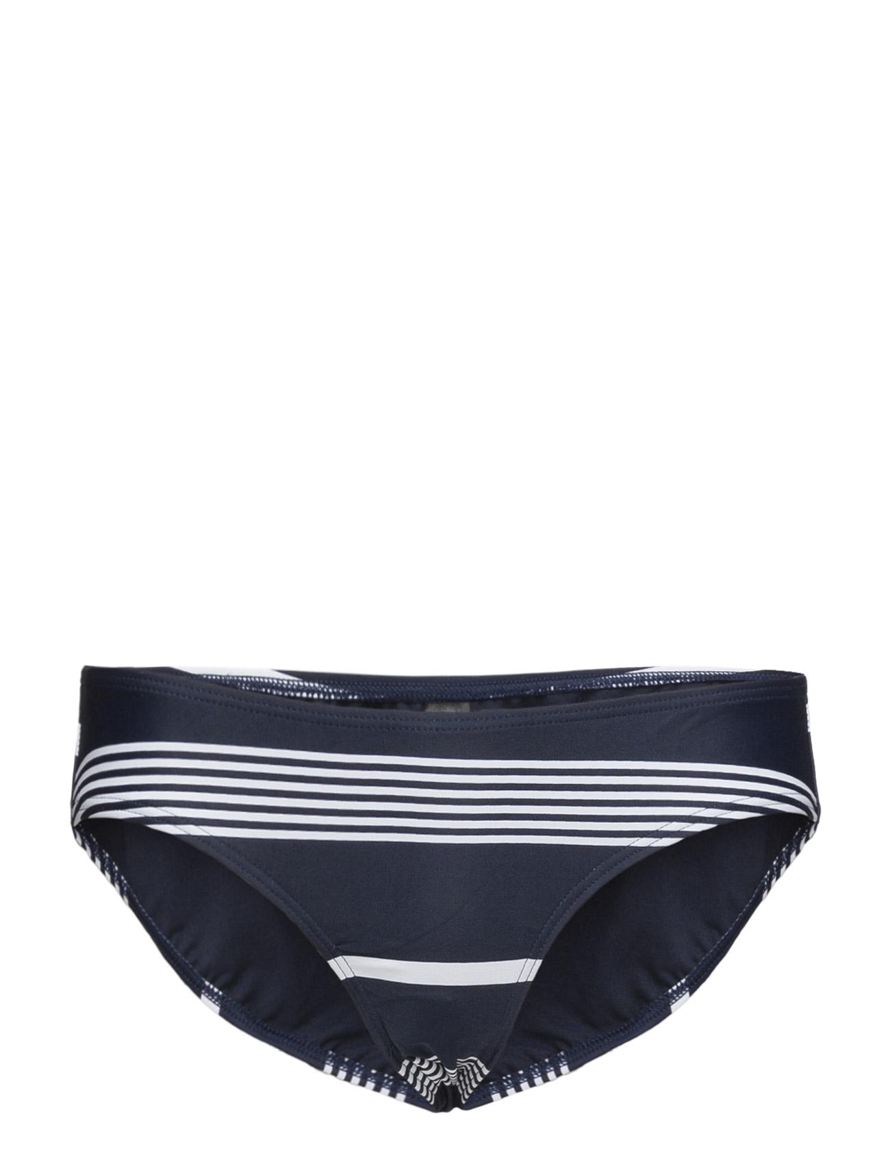 Oxford Tai Missya Bikinier til Damer i Stripes
