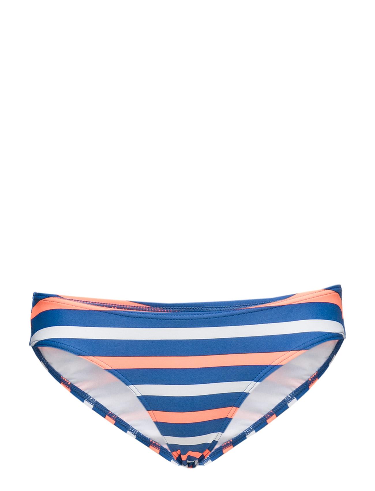 f4f69f5e541f Shop Liverpool Tai Striped Missya Bikinier i Stripes til Kvinder hos Boozt .dk