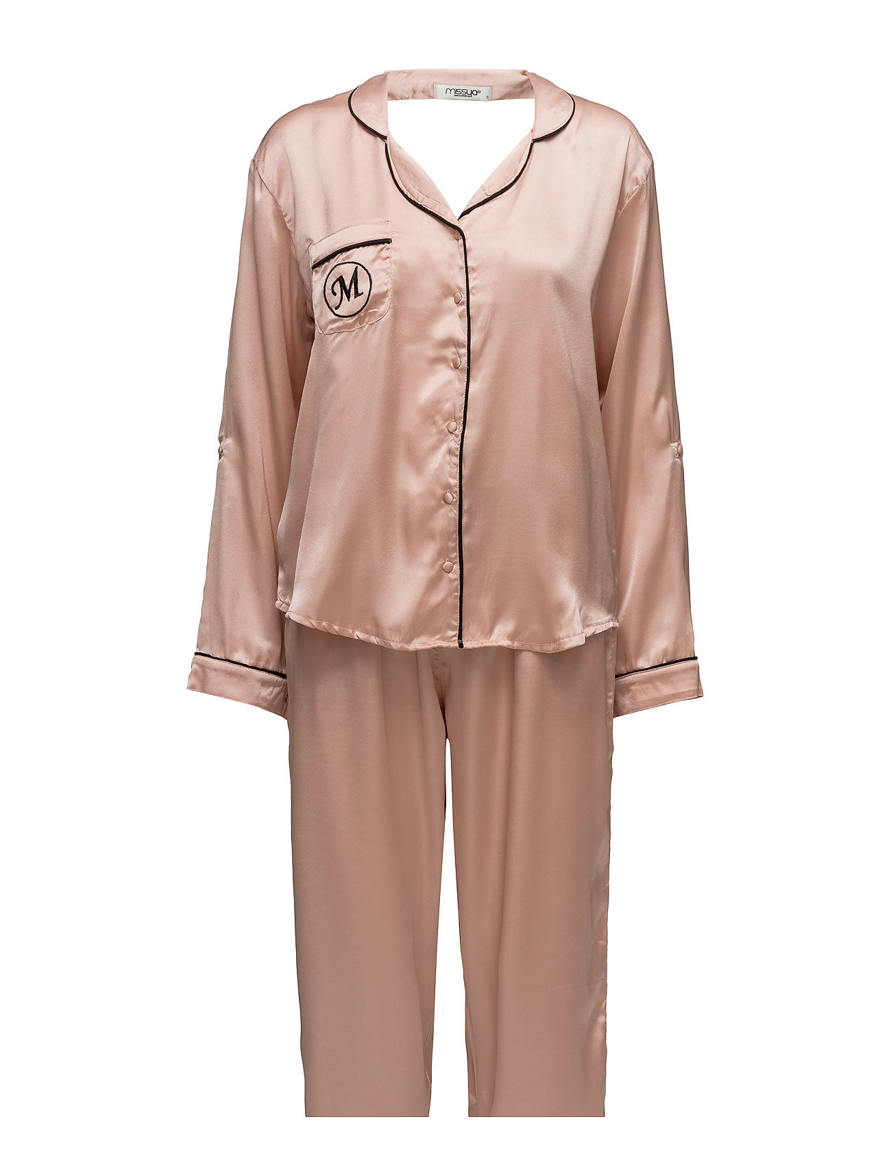 c827e7944241 Trudi Pyjamas Missya Nattøj til Damer i