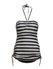 Peru swimsuit - Stripes