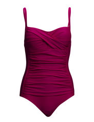 Argentina swimsuit - Cherise