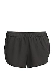 Fernanda shorts - Black