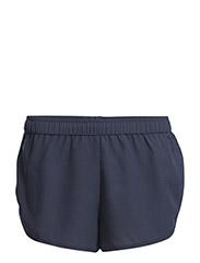 Fernanda shorts - Navy
