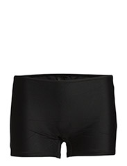 Caz shorts - BLACK