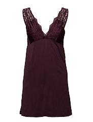 Florence dress - BOUDOIR