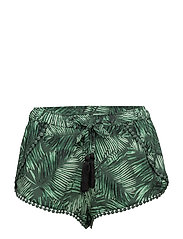 Magnolia shorts - PALM SPRINGS