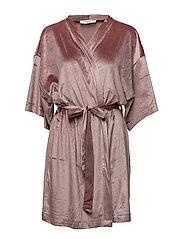 Thilla kimono - ROSE